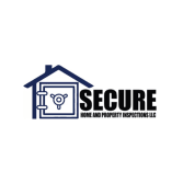 Secure Home And Property Inspections LLC