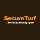 SecureTurf - Charlotte Landscaping Experts