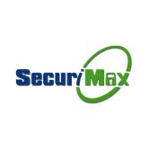 Securimax