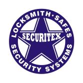 Securitex Locksmith