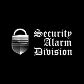 Southern Security  Specialist LLC