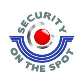 Security On The Spot