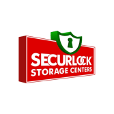 Securlock Storage At Fort Worth
