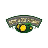 Sedillo Self Storage