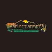 Select Services Vegas