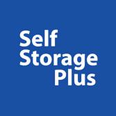 Freestate Self Storage