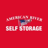 American River Self Storage