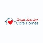 Senior Assisted Care Homes - Huntington Beach