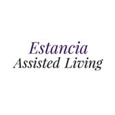 Estancia Assisted Living