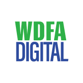 WDFA Digital