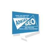 Angel SEO Services, LLC