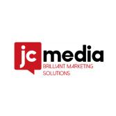Johnny Chen Media