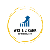 Write 2 Rank