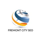 Fremont City SEO
