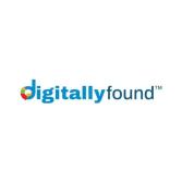 Digitally Found