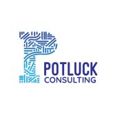 Potluck Consulting