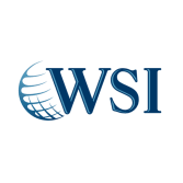 WSI Smart Marketing