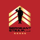 Sergeant Steam LLC