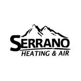 Serrano Heating & Air