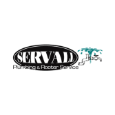 Serv'All Plumbing & Rooter Service