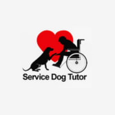 The Service Dog Tutor