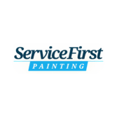 ServiceFirst Painting