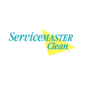 ServiceMaster Commercial & Residential Cleaning