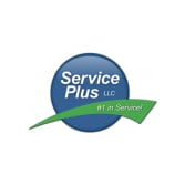 Service Plus AC & Heating