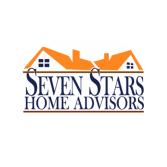 Seven Stars Home Advisors