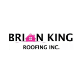 Brian King Roofing Inc.