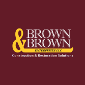 Brown & Brown Enterprises LLC