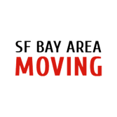 SF Bay Area Moving