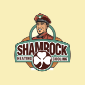 Shamrock Heating and Cooling