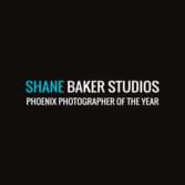 Shane Baker Studios