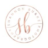 Shannon Burke Photography