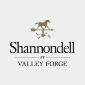 Shannondell at Valley Forge