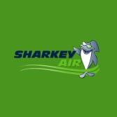 Sharkey Air, LLC