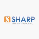Sharp Painting & Flooring