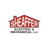 Sheaffer Electric & Mechanical, LLC