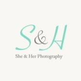 She & Her Photography