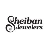Sheiban Jewelers