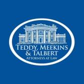 Teddy, Meekins & Talbert