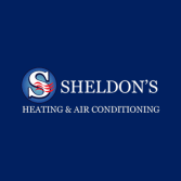 Sheldon's Heating & Air Conditioning, Inc.