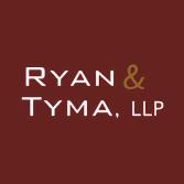 Ryan & Tyma, LLP
