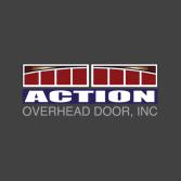Action Overhead Door