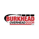 Burkhead Overhead Door LLC