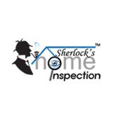 Sherlock's Home Inspection