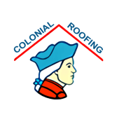 Colonial Roofing, Inc.