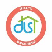 DLS Projects Management, Inc.