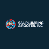 SAL Plumbing and Rooter Inc.